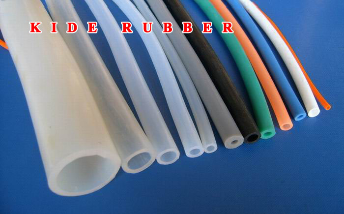 Extruded-Silicone-Tube-3