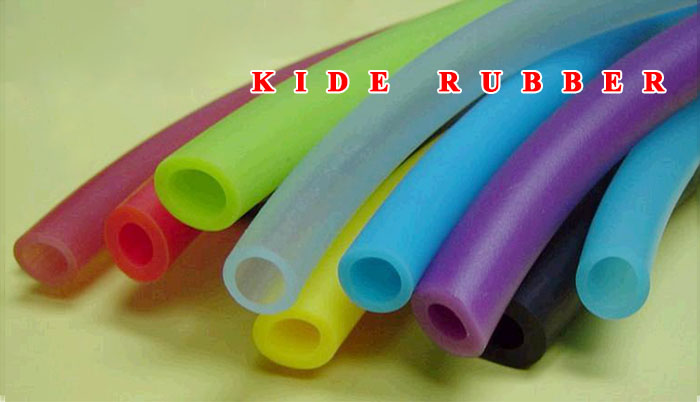 Extruded-Silicone-Tube-4