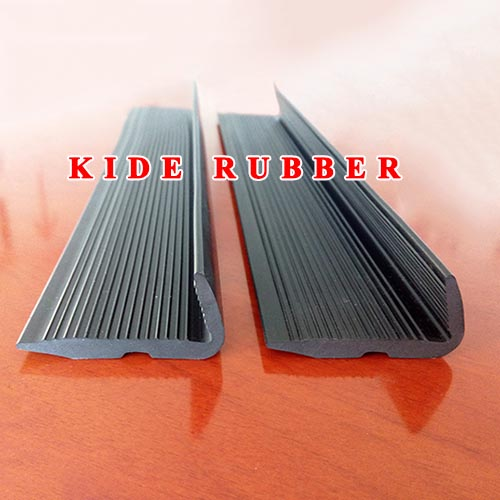 L-Shaped Seal