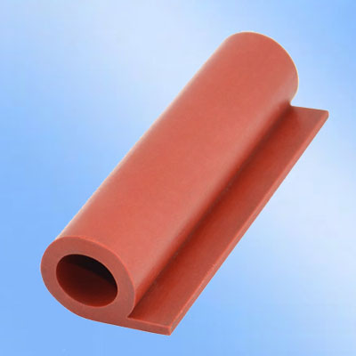 P-Shaped Seal