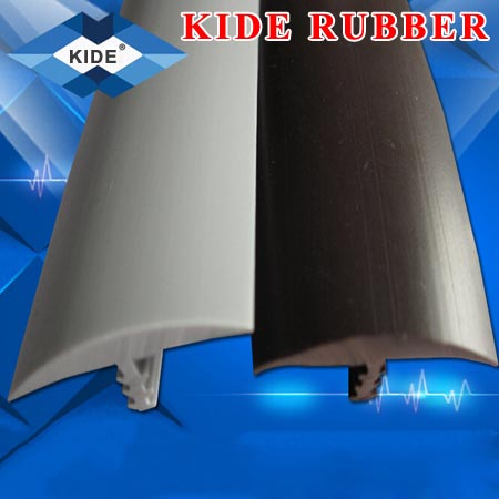 T-Shaped Extrusions