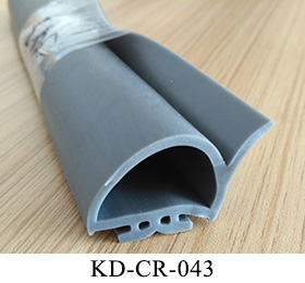 cold-room-door-gasket-043