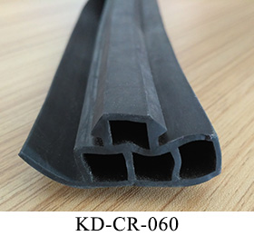 cold-room-door-gasket-060