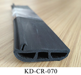 cold-room-door-gasket-070