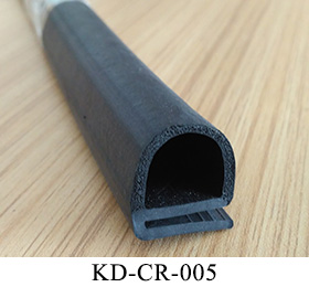 cold-room-door-seal-005