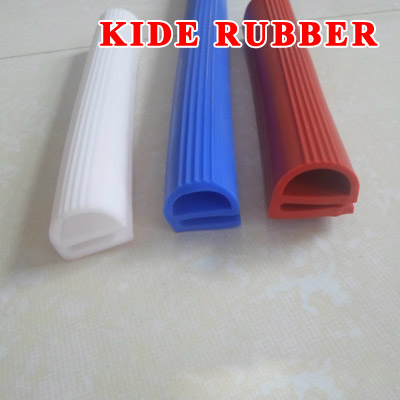 e-Shaped Seal