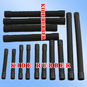 Flexible Radiator Hose