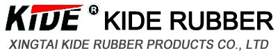 kiderubber