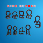 rubber-self gripping-gasket-05