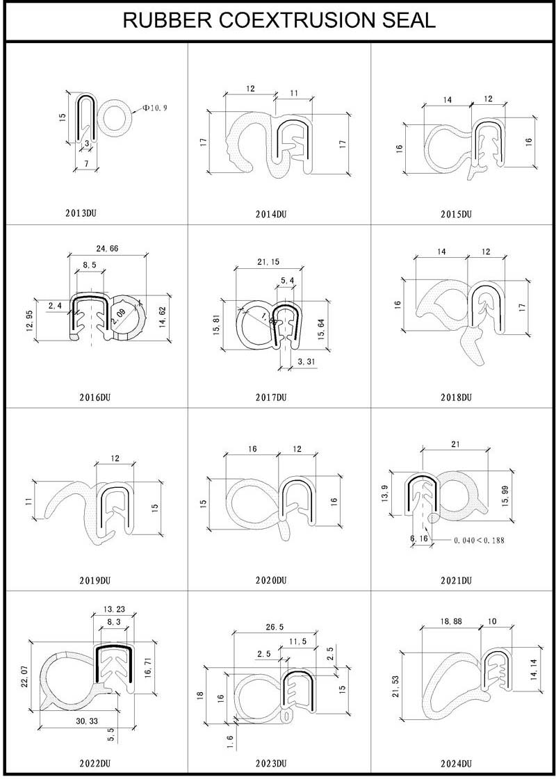 rubber-self-gripping-gasket-14