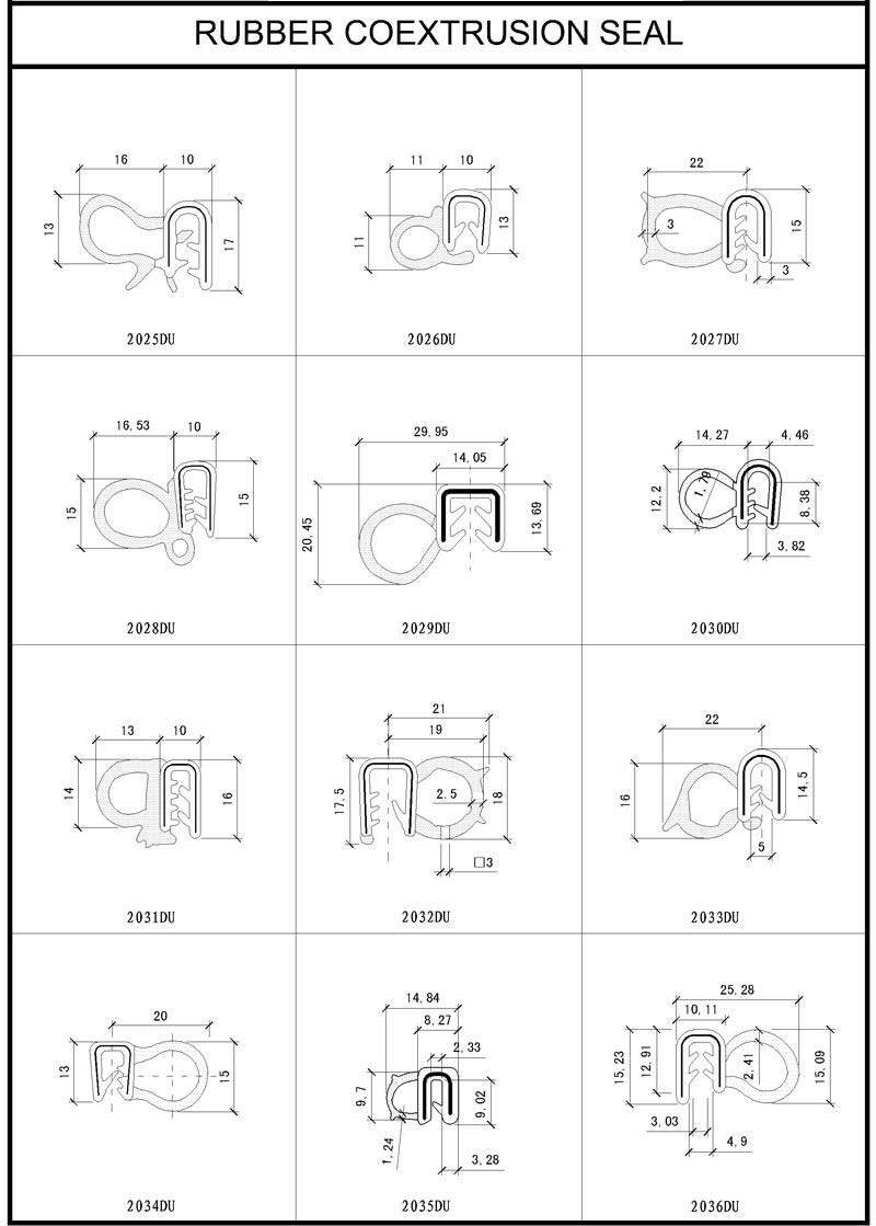 rubber-self-gripping-gasket-15