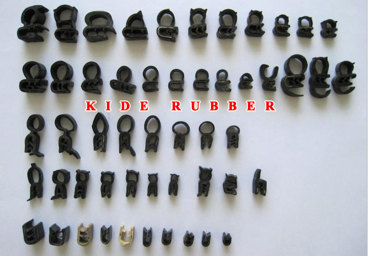 rubber-self-gripping-gasket-18