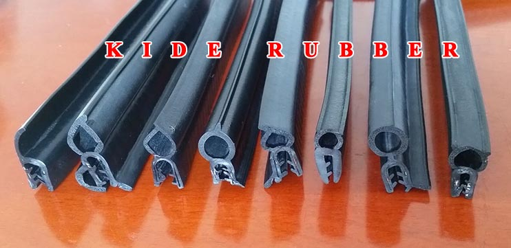 rubber-self-gripping-gasket-19