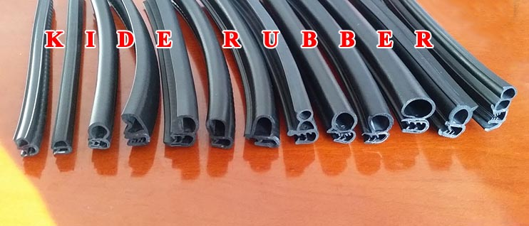 rubber-self-gripping-gasket-20