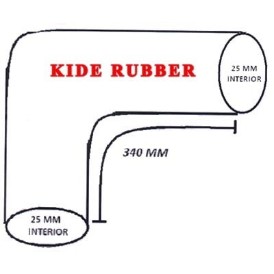 Index together with 1954 Dodge Truck in addition Upvc Rubber Door Seal additionally Metro Moulded Rkb 2000 104 Supersoft Body Seal Kit moreover Rubber Self Gripping Gasket 3. on automotive rubber window seals