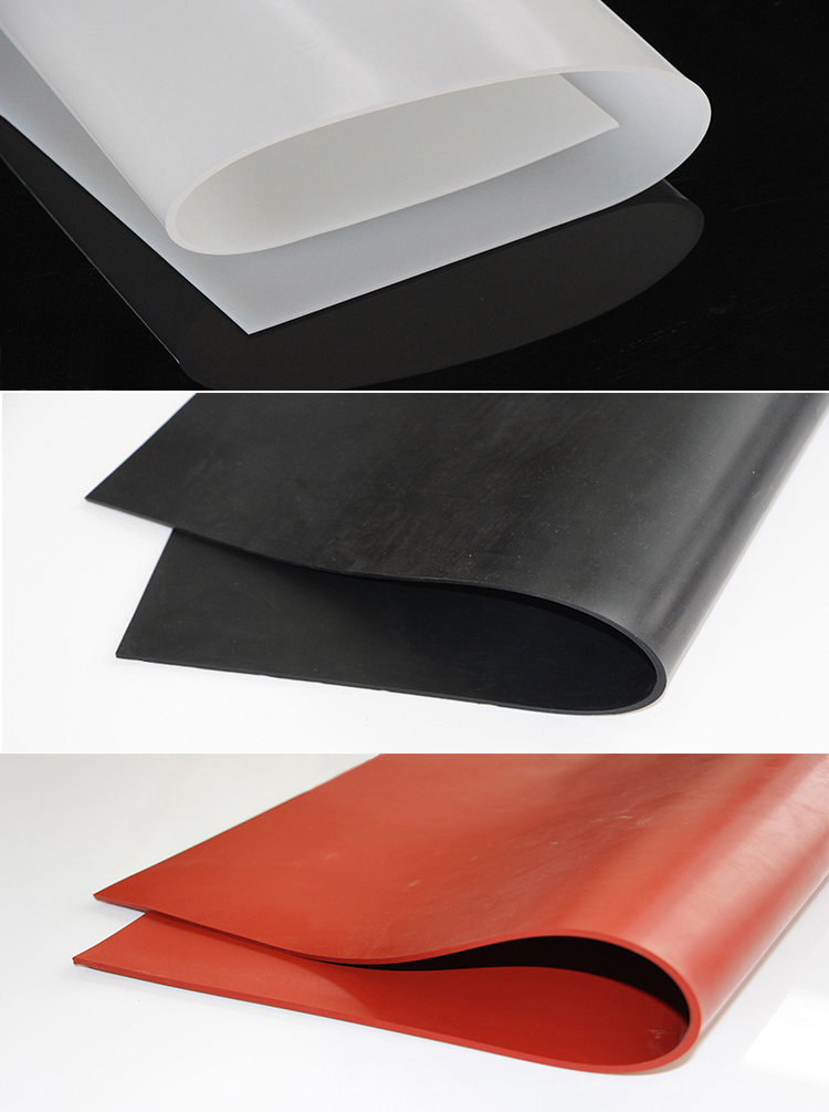 food-grade-silicone-rubber-sheet3