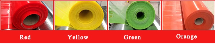 silicone-rubber-sheet1
