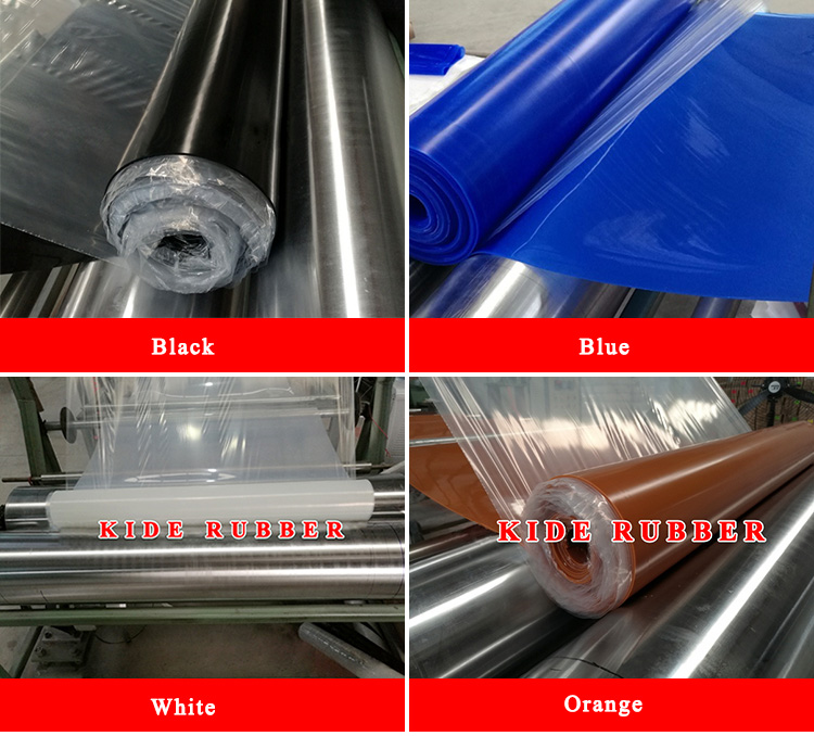 silicone-rubber-sheet2