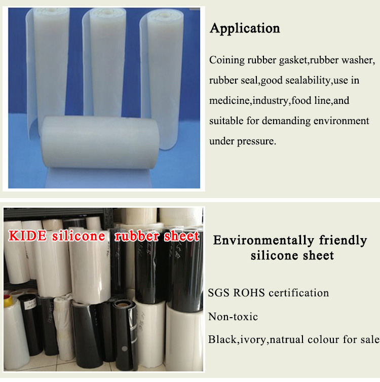 silicone-rubber-sheet03