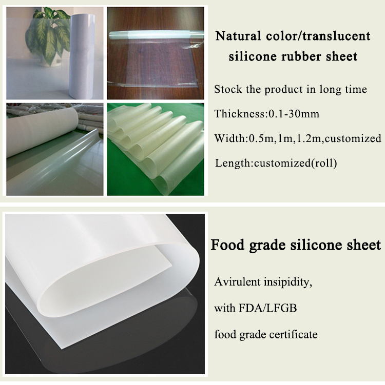 silicone-rubber-sheet04