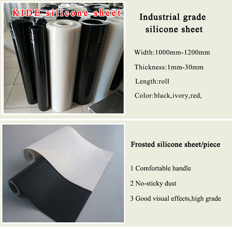 silicone-rubber-sheet05