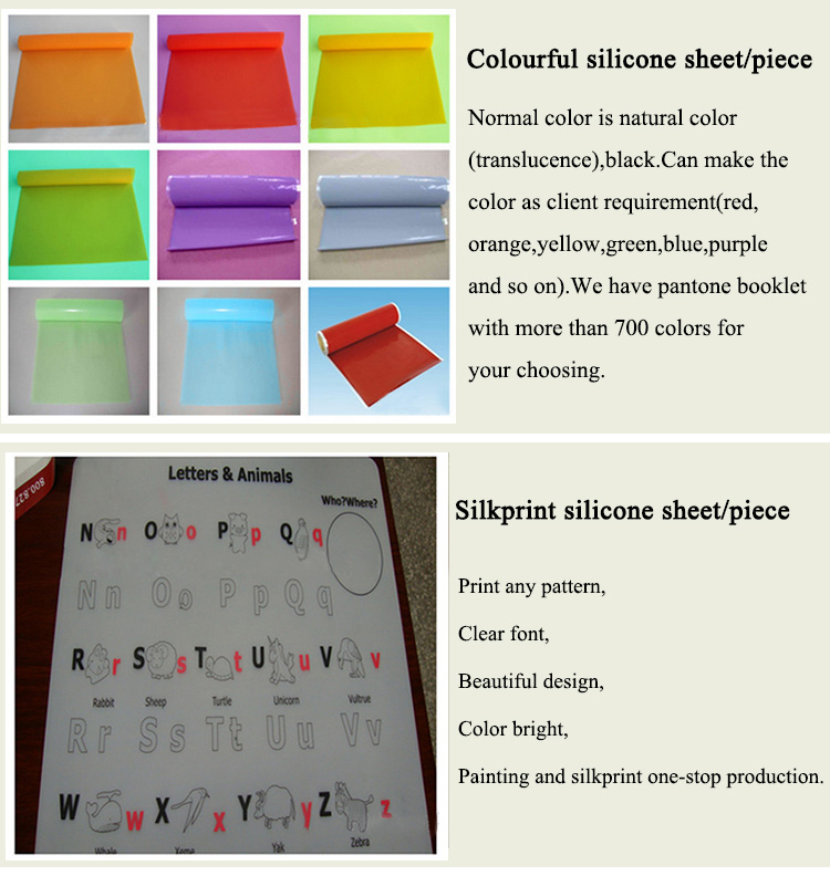silicone-rubber-sheet06