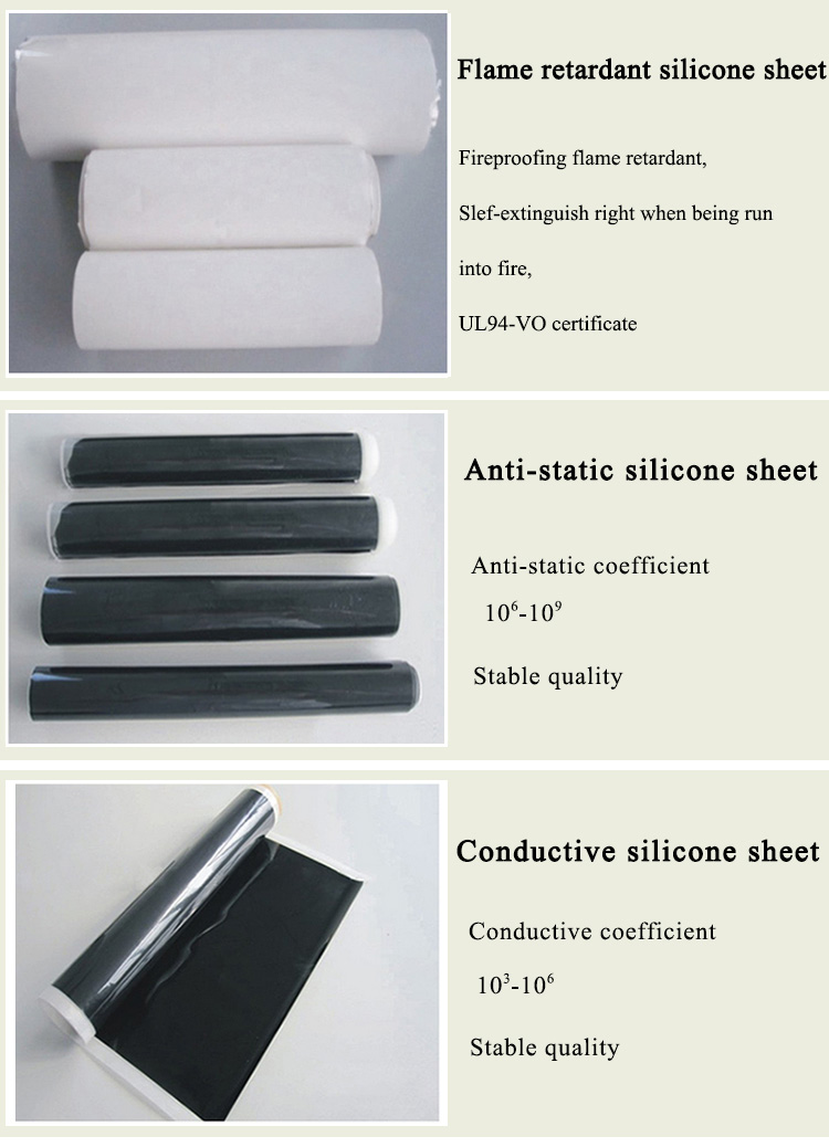 silicone-rubber-sheet07
