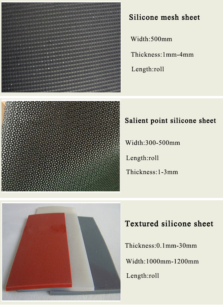 silicone-rubber-sheet08